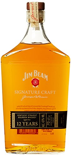 jim-beam-signature-craft-12-jahre-kentucky-straight-bourbon-whiskey-1-x-07-l