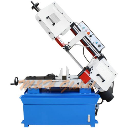Electric Band Saw