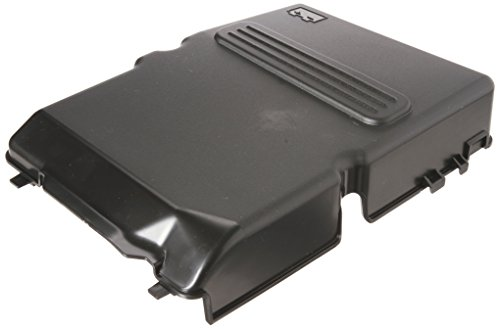 Genuine Mazda Z601-18-593E Battery Box Cover (Mazda Battery compare prices)