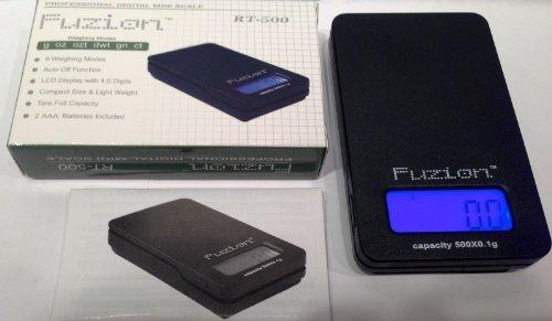 fuzion-mini-digital-pocket-scale-500g-1lb-x-01-rt-500-black-truly-small-scale