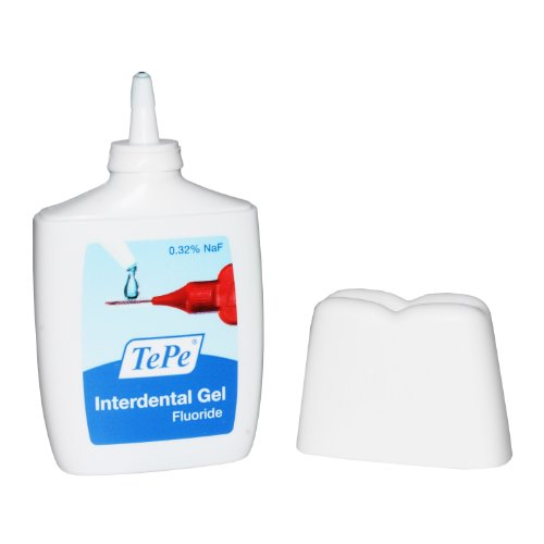 antibakterielle mundspülung test