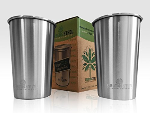 bicchiere-acciaio-inossidabile-20-once-600ml-confezione-da-2-tumbler-premium-impilabili-bicchieri-da