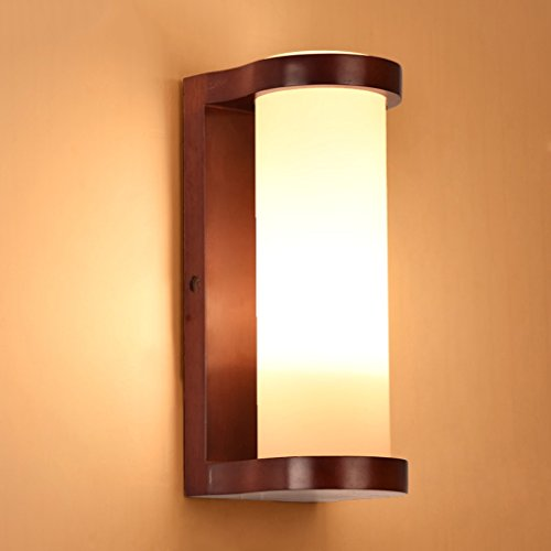 luci-lampada-da-parete-cinese-soggiorno-legno-solido-camera-da-letto-lampade-led-corridoio-corridoio