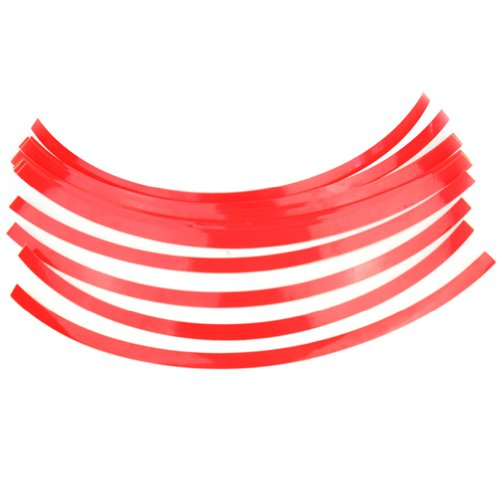 16-piezas-de-tiras-cintas-adhesivas-pegatinas-reflectantes-de-rayas-para-llanta