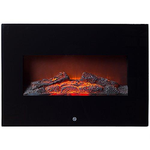 elektrischer-wandkamin-1800w-wandmontage-2-heizstufen-uberhitzungsschutz-led-flammeneffekt-sicher-un