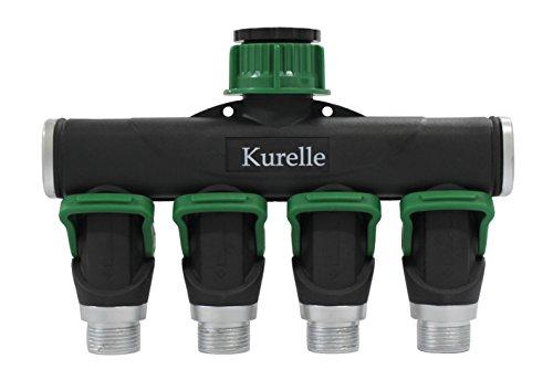 splitter-per-tubo-a-4-vie-a-marchio-kurelle-lavori-pesanti-risparmio-acqua-collettore-con-valvola-di