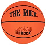 Anaconda Sports® The Rock® MG-4700-SK The Big Rock Composite Trainer Men's Training Basketball