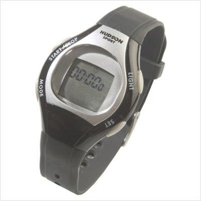 Cheap Hudson Fitness HR-2300 Pulse Monitors HR-2300 (HR-2300)