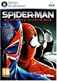 Spider-Man Shattered Dimensions (PC DVD)