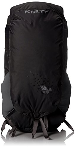 kelty-860-22618014bk-zaino-pk-50-trailogic-backpack-66-x-30-x-25-cm-nero-grigio