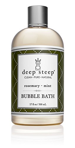 deep-steep-rosemary-mint-bubble-bath-17-fluid-ounces