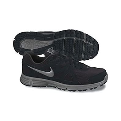 Amazon.com: Nike Revolution 2 Mens Running Shoes Size 8.5 ...