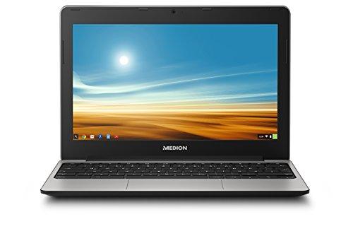 medion-s2013-294-cm-116-zoll-chromebook-arm-cortex-a17-2gb-ram-16gb-ssd-mali-chrome-silber