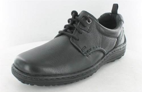 hush-puppies-scarpe-stringate-uomo-marrone-marrone-7-uk