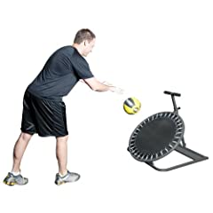 Sport Supply Group Rebounder Medicine Ball by Sport Supply Group