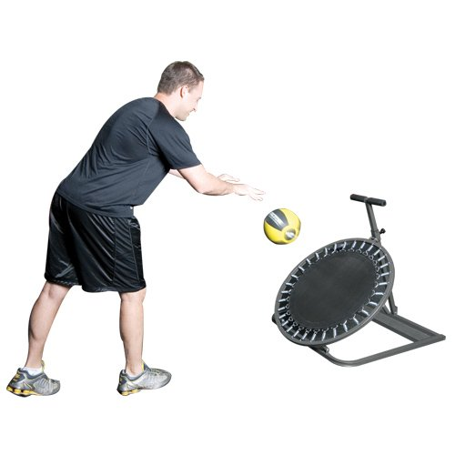 exerciseacc: Shop for Exercise Accessories online