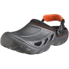 Bestsellers crocs Men