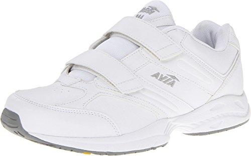 avia-womens-avi-walker-strap-walking-shoewhite-grey-yellow10-m-us