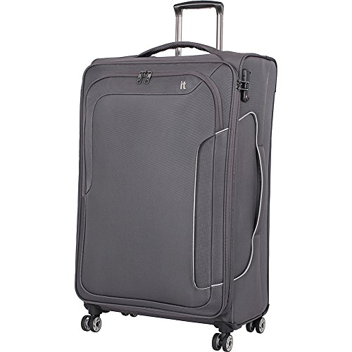 it-luggage-amsterdam-iii-8-wheel-313-inch-spinner-magnet