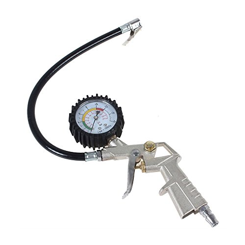 xcellent-global-pompe-gonfleur-de-pneu-de-voiture-avec-un-manometre-pour-mesurer-la-pression-at016