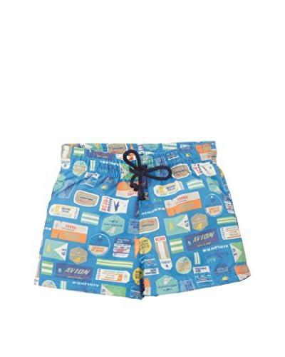 Absorba Shorts da Bagno