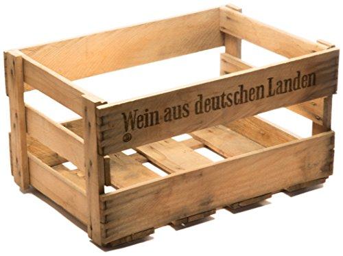 Pfaffmann-Weinkiste-24x305x46cm-1St
