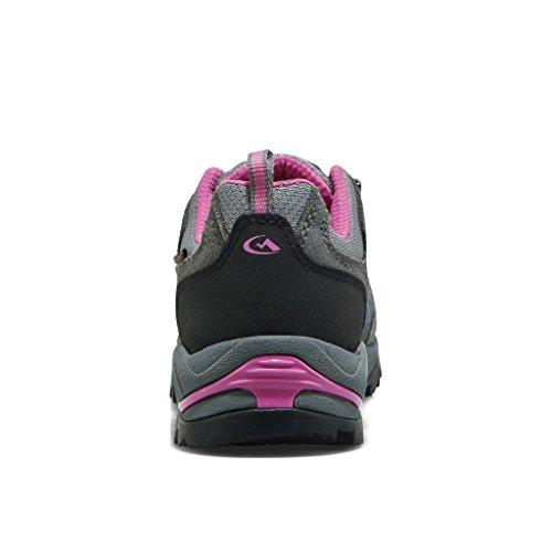 Best Way To Waterproof Suede Shoes