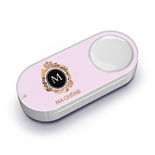 マシェリ Dash Button