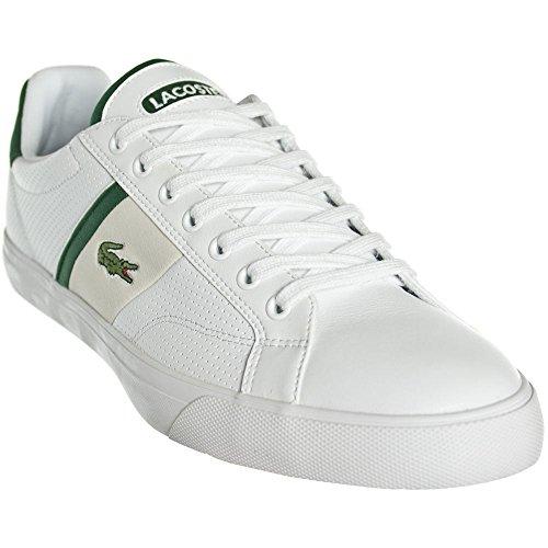 lacoste-uomo-fairlead-116-1-spm-trainers-bianco-445