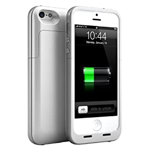 maxboost atomic air iphone 5 battery case