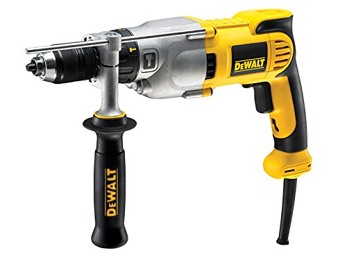 dewalt-dewdwd524ks-hammer-percussion-drills