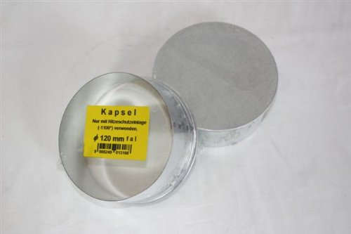 tapa-gartinex-estufa-capsula-diametro-180