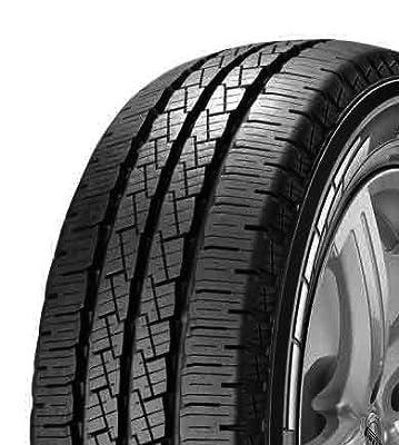 Pirelli, 205/65R16C 107T CHRONO 4 seasons f/e/73 - LKW Reifen von Pirelli auf Reifen Onlineshop
