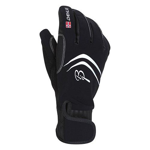 Björn Daehlie Langlauf Handschuh Glove Pace