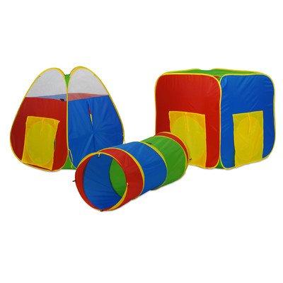 multiplex-24-balls-with-3-piece-tunnel-set