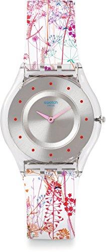 watch-swatch-skin-sfe102-jardin-fleuri