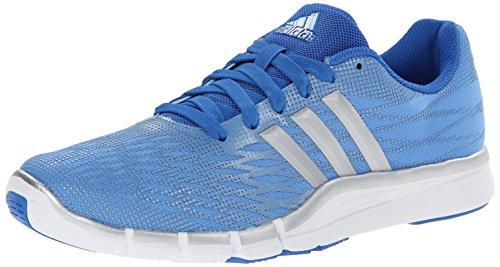 adidas-Performance-Womens-3602-Prima-Cross-Trainer-Shoe