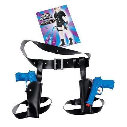 set-di-fondine-per-gamba-armi-stile-lara-croft