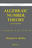 Algebraic Number Theory, 2nd Edition ebook download