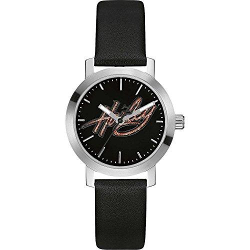 montre heure seulement Harley Davidson pour femme 76L175 tendance cod. 76L175