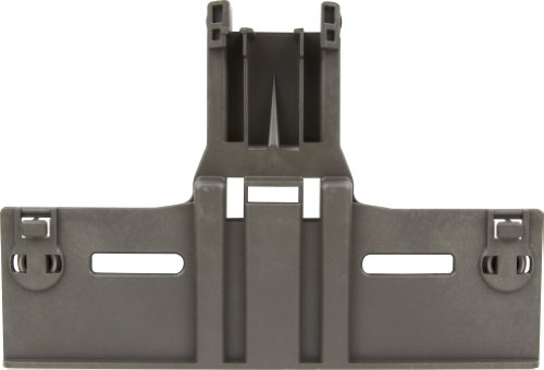 Whirlpool W10350376 Rack Adjuster