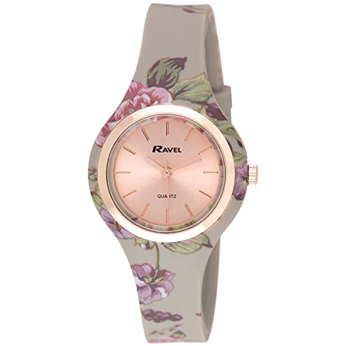 ravel-ladies-rose-gold-floral-grey-summer-days-silicon-watch-r180123f
