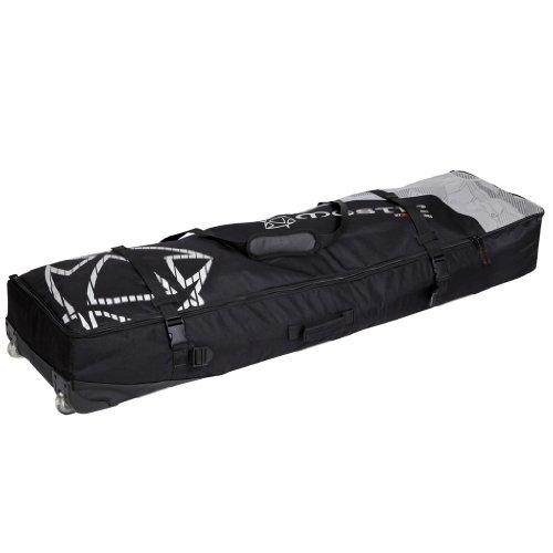 MYSTIC(ミスティック) Matrix Boardbag [35006.120820] バッグ トラベルバッグ キャリーバッグ 150cm