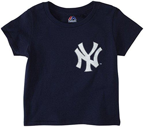 Ichiro Suzuki Yankees T Shirt