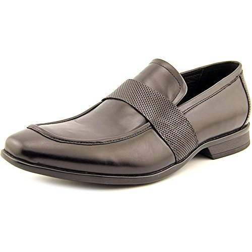 Kenneth Cole NY Extra-Ordinary Hommes Cuir Mocassin