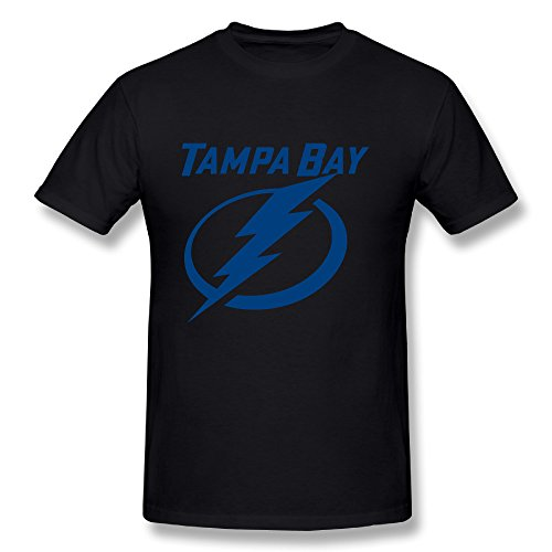 tampa bay lightning ugly sweater lightning christmas