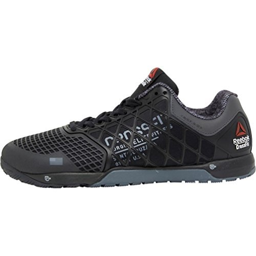 reebok-mens-crossfit-nano-40-training-shoe-blk-85