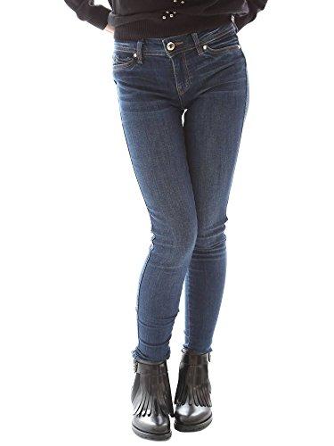 Gaudi jeans 64BD26209L32 Jeans Donna