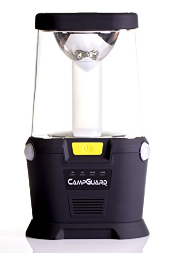 CampGuard-LED-Camping-Lantern-with-Auto-Motion-and-Auto-Motion-with-Alarm-sensing-detection-and-Rugged-rubber-coated-protection