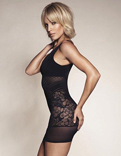 berlei-b5017-free-lace-control-slimming-slip-dress-new-shapewear-black-s-6